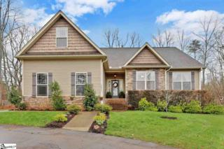 60  Jesse Court  , Taylors, SC 29687 (#1297785) :: The Toates Team