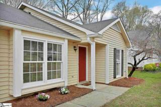 204  Boxelder Lane  , Simpsonville, SC 29680 (#1297800) :: Hamilton & Co. of Keller Williams