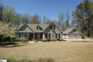 241  Shannon Lake Circle  , Greenville, SC 29615 (#1297924) :: The Toates Team