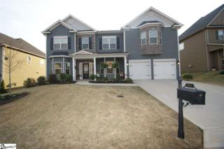 311  Strasburg Drive  , Greenville, SC 29681 (#1298487) :: The Toates Team