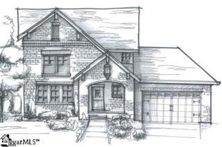 15  Cromwell Avenue  , Greenville, SC 29609 (#1298597) :: Hamilton & Co. of Keller Williams