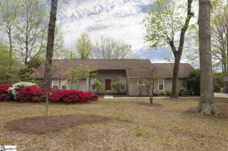 220  Crestwood Drive  , Greenville, SC 29609 (#1298969) :: Hamilton & Co. of Keller Williams