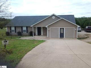 110  Sweetwater Ct.  , Greenville, SC 29611 (#1299259) :: The Toates Team