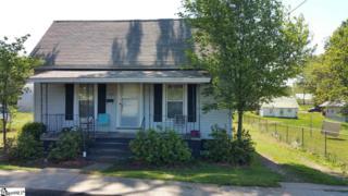 105  1st Street  , Fountain Inn, SC 29644 (#1299407) :: Connie Rice and Partners