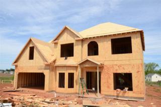 389  Springlakes Estates Drive  Lot 59, Lyman, SC 29365 (#1299698) :: Connie Rice and Partners