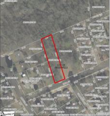 00  Hall Street  , Greenville, SC 29607 (#1300038) :: Sparkman Skillin ERA