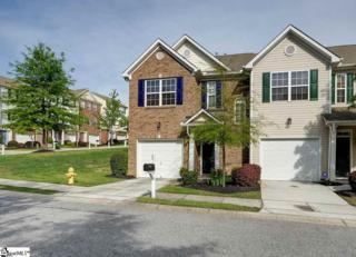 401  Woodbark Court  , Mauldin, SC 29662 (#1300193) :: Hamilton & Co. of Keller Williams