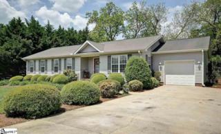 6  Childress Circle  , Greenville, SC 29617 (#1300503) :: The Toates Team