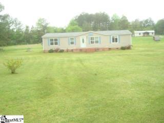 81  Neason Lane  , Winnsboro, SC 29180 (#1301053) :: Connie Rice and Partners
