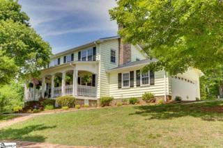 320  Eastcliffe Way  , Greenville, SC 29611 (#1301067) :: Hamilton & Co. of Keller Williams