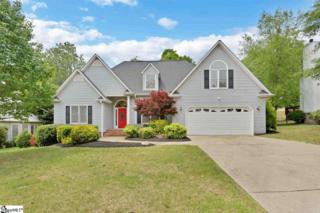 91  River Park Lane  , Taylors, SC 29687 (#1301237) :: The Toates Team