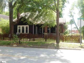 913  Hampton Avenue  , Greenville, SC 29601 (#1301498) :: The Toates Team