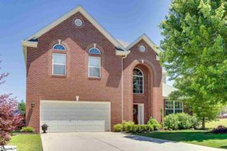 2  Cretewood Place  , Taylors, SC 29687 (#1301607) :: Connie Rice and Partners