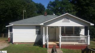 9  Mora Street  , Greenville, SC 29609 (#1301631) :: Hamilton & Co. of Keller Williams