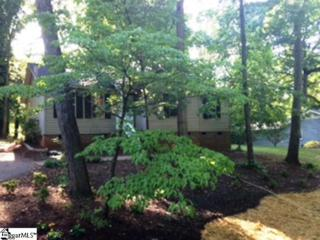 213  Clearview Drive Extension  , Greer, SC 29651 (#1301657) :: Hamilton & Co. of Keller Williams