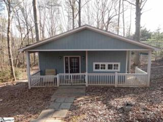 1223  Round About Trail  , Anderson, SC 29625 (#1301685) :: Hamilton & Co. of Keller Williams