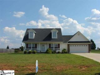 220  Metcalf Court  , Spartanburg, SC 29306 (#1301791) :: Connie Rice and Partners