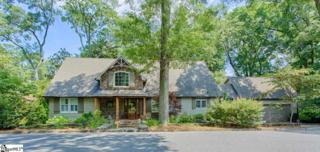 51  Belmont  Avenue  , Greenville, SC 29601 (#1279356) :: Hamilton & Co. of Keller Williams