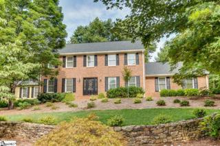 109  Kingsfield Close  , Easley, SC 29640 (#1283834) :: Connie Rice and Partners