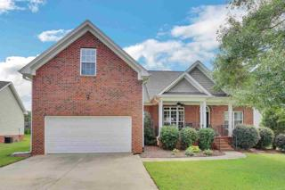 2  Manorwood Court  , Simpsonville, SC 29681 (#1284985) :: Hamilton & Co. of Keller Williams
