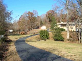 4000  State Park Road  , Greenville, SC 29609 (#1291273) :: Sparkman Skillin ERA