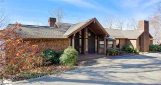 875  Altamont Road  , Greenville, SC 29609 (#1292008) :: Hamilton & Co. of Keller Williams