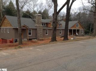 304  Pine Forest Drive Extension  , Greenville, SC 29601 (#1293466) :: Hamilton & Co. of Keller Williams