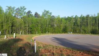 638  Crowe Creek Trail  , Inman, SC 29349 (#1301626) :: Hamilton & Co. of Keller Williams