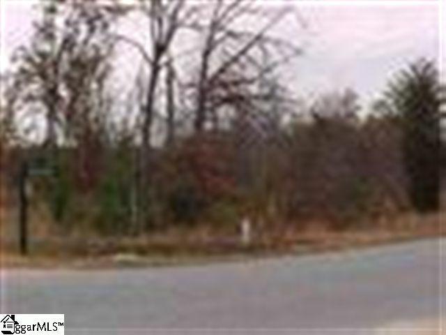 200 Creekstone Drive - Photo 1