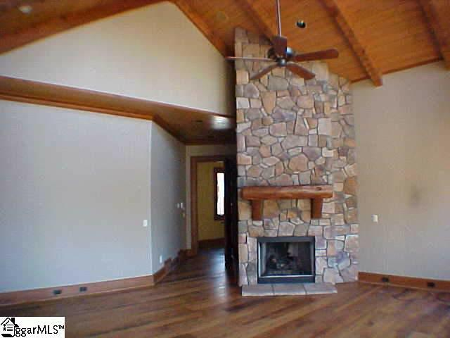 112 White Violet Way - Photo 11