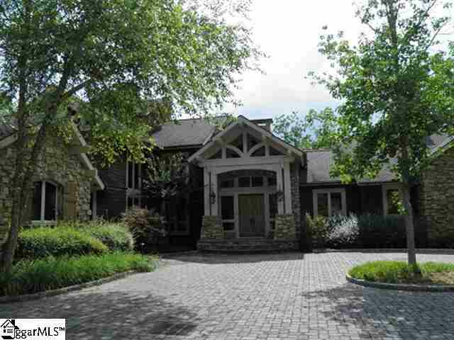 112 White Violet Way - Photo 3