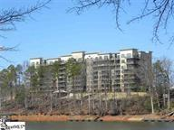 805  Watermarke  , Anderson, SC 29625 (#1289394) :: The Toates Team