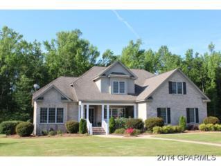 136  Slaney Loop  , Winterville, NC 28590 (MLS #114568) :: The Liz Freeman Team - RE/MAX Preferred Realty