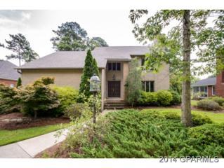 209  Bristol Court  , Greenville, NC 27834 (MLS #115232) :: The Liz Freeman Team - RE/MAX Preferred Realty
