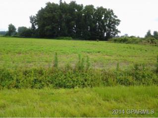 0  Plantation Drive  , Trenton, NC 28585 (MLS #116091) :: The Liz Freeman Team - RE/MAX Preferred Realty