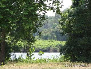 Lot 32  Waterway Drive  , Belhaven, NC 27810 (MLS #116099) :: The Liz Freeman Team - RE/MAX Preferred Realty