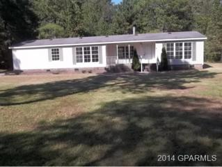 1897  Manning Road  , Greenville, NC 27858 (MLS #116102) :: The Liz Freeman Team - RE/MAX Preferred Realty