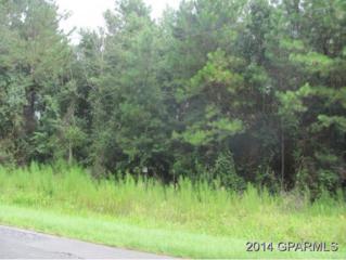 0  Dixon Road  , Grimesland, NC 27837 (MLS #116360) :: The Liz Freeman Team - RE/MAX Preferred Realty