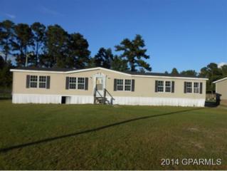 4785  School Road  , Grimesland, NC 27837 (MLS #116361) :: The Liz Freeman Team - RE/MAX Preferred Realty