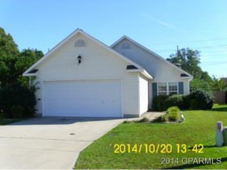 2912  Satterfield Drive  , Greenville, NC 27834 (MLS #116460) :: The Liz Freeman Team - RE/MAX Preferred Realty