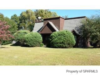 449  Farmingwood Road  , Greenville, NC 27858 (MLS #116756) :: The Liz Freeman Team - RE/MAX Preferred Realty