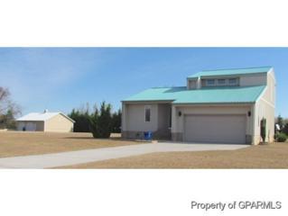 609  Avon Ridge Lane  , Grimesland, NC 27837 (MLS #116799) :: The Liz Freeman Team - RE/MAX Preferred Realty