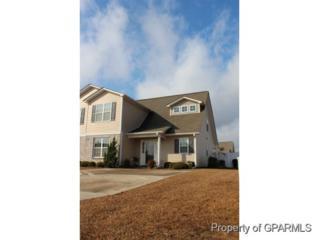 2300  Sadler Drive  B, Winterville, NC 28590 (MLS #116860) :: The Liz Freeman Team - RE/MAX Preferred Realty