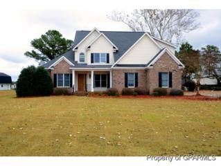 1145  Eaglechase Lane  , Greenville, NC 27858 (MLS #116862) :: The Liz Freeman Team - RE/MAX Preferred Realty