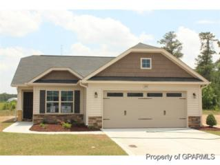1221  Teakwood Drive  , Greenville, NC 27834 (MLS #116991) :: The Liz Freeman Team - RE/MAX Preferred Realty