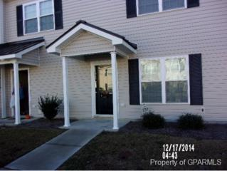 112  Chandler Drive S D, Greenville, NC 27834 (MLS #117043) :: The Liz Freeman Team - RE/MAX Preferred Realty