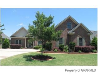 4013  Cindi Lane  , Winterville, NC 28590 (MLS #117044) :: The Liz Freeman Team - RE/MAX Preferred Realty