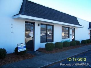 200  Eastbrook Drive  , Greenville, NC 27858 (MLS #117045) :: The Liz Freeman Team - RE/MAX Preferred Realty