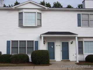 3804  Sterling Pointe Drive  C3, Winterville, NC 28590 (MLS #117342) :: The Liz Freeman Team - RE/MAX Preferred Realty