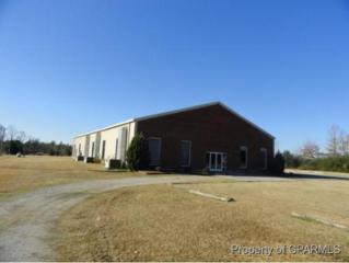7227  Stantonsburg Road  , Farmville, NC 27828 (MLS #117369) :: The Liz Freeman Team - RE/MAX Preferred Realty